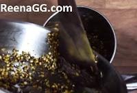 Mixed Pickle Masala 4