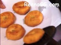 Balushahi Banana srep 6