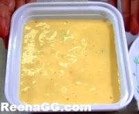 Dhokla recipe step 10