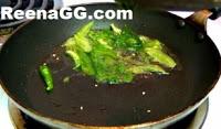 Dhokla recipe step 12