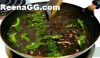 Dhokla recipe step 13