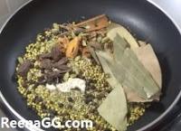 authentic garam masala 3