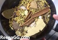 authentic garam masala 4