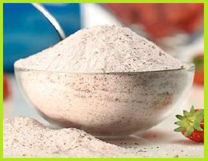 kulfi powder