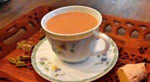 masale wali chai