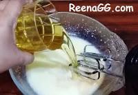 sauce blender 3