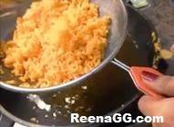 Boondi ke Ladoo Recipe step 4