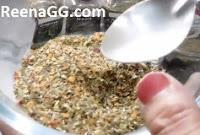 pijja masala mix 5