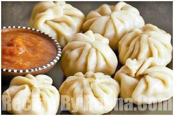 paneer momos recipe in hindi