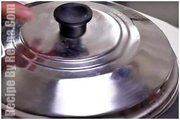 paneer momos recipe step 9