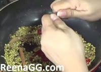 pao bhaji masala 4