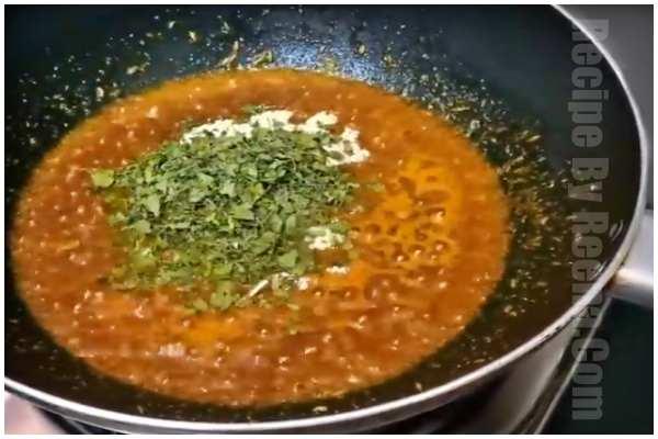 kala chana bhog recipe 3
