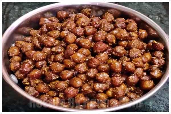 kala chana bhog recipe 5