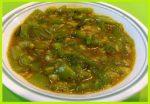 Tauri Curry