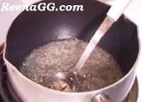 shakkarpaare recipe step 6