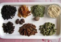 punjabi tea masala 1